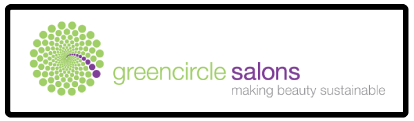 greencircle salons